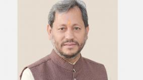 uttarakhand-cm-tests-covid-19-positive