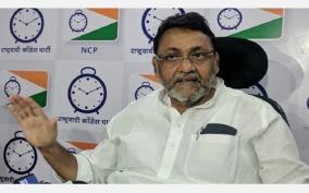 conspiracy-to-defame-maha-govt-ncp-on-param-bir-singhs-letter
