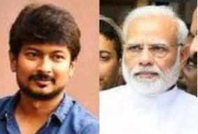 modi-s-biggest-anger-over-tamil-nadu-people-udayanithi-speech