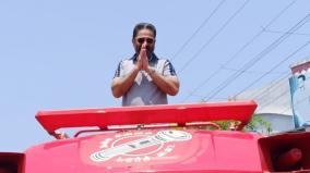 opposition-parties-are-shamelessly-copying-our-plans-kamal-accuses