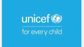 health-department-and-unicef-join-hands-to-provide-authentic-covid-vaccine-related-information