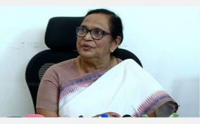 another-senior-woman-leader-resigns-from-congress-in-kerala
