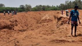 singampunari-sand-theft-increases