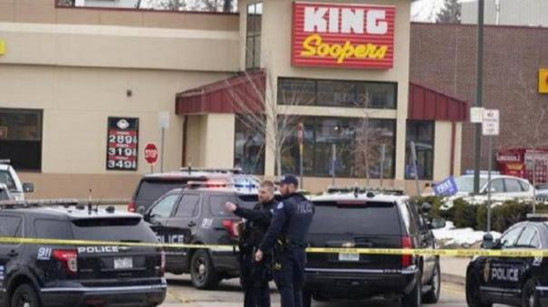 multiple-people-killed-at-colorado-supermarket-shooting-says-police