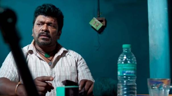 parthiepan-opens-about-national-award