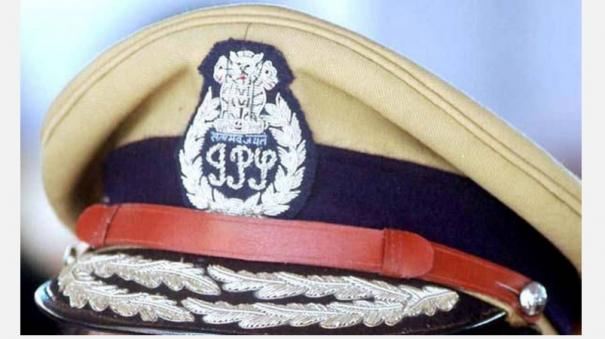 sexual-harassment-case-against-special-dgp-the-trial-will-end-in-8-weeks-cbcid-police-reply-in-the-high-court