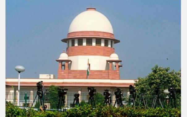 no-compound-penal-interest-be-charged-from-borrowers-during-loan-moratorium-period-sc