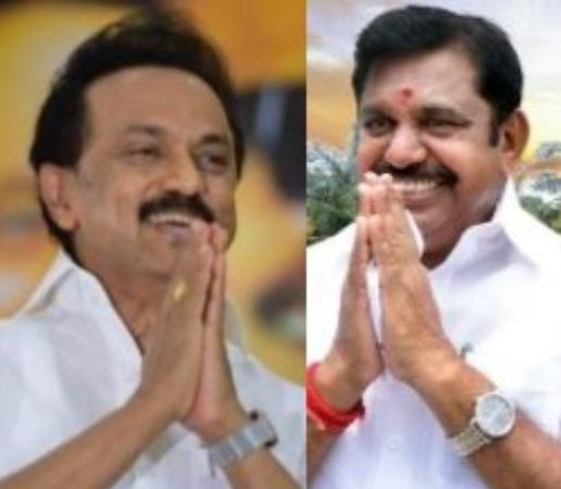 aiadmk-dmk-who-is-the-leading-in-4-zones-in-tamil-nadu-who-has-a-chance-in-chennai-private-tv-poll-information