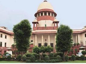 loan-moratorium-supreme-court-to-pronounce-verdict-on-tuesday