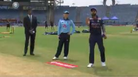 england-win-toss-opt-to-field-in-first-odi