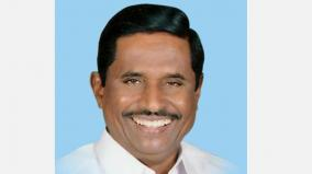 a-force-prevents-stalin-from-acting-on-his-own-there-is-also-a-kitchen-cabinet-interview-with-former-minister-m-chinnaswamy