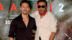 jackie-shroff-am-known-as-tiger-father-which-makes-me-feel-proud