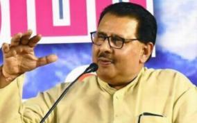 congress-observer-sanjay-dutt-interview