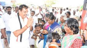 dmk-will-swindle-mineral-wealth-if-power-vested-on-it