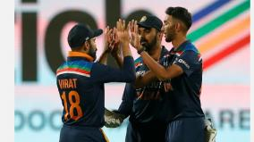 prasidh-krishna-shardul-thakur-derail-rapid-england-chase-india-goes-1-0-up