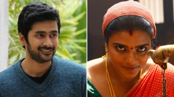 rahul-ravindran-in-the-great-indian-kitchen-remake