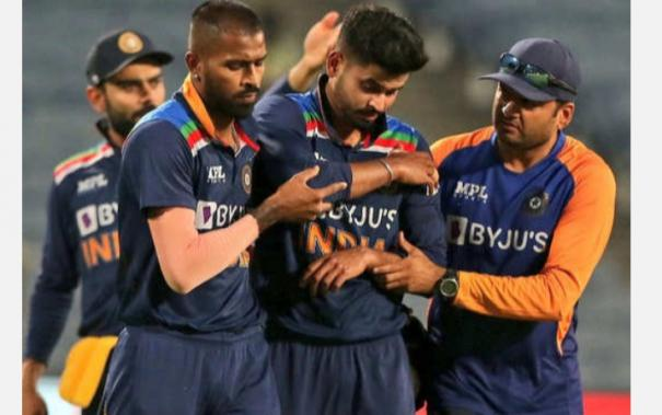 shreyas-iyer-out-of-england-odis-set-to-miss-at-least-first-half-of-ipl-also