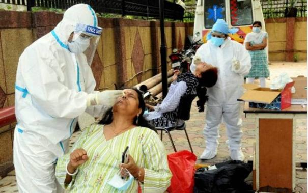 six-week-decline-in-global-covid-19-deaths-has-stalled-who