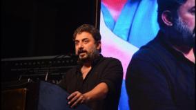 aravind-swamy-speech-in-thalaivi-trailer-launch