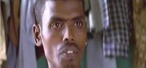 kaadhal-actor-viruchakagakanth-passed-away