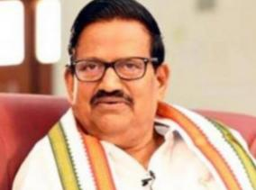 ks-alagiri-criticises-bjp-aiadmk-alliance