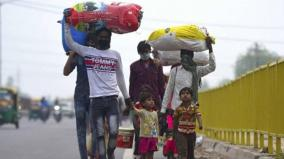 one-year-since-covid-19-lockdown-india-still-recovering-from-unemployment-blow