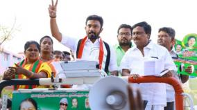 mp-ravindranath-campaigns-for-ops