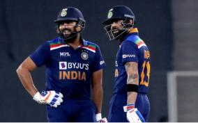 kohli-rohit-move-up-in-icc-t20-rankings