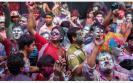 no-public-celebrations-in-delhi-during-holi-navaratri-shab-e-barat-due-to-rising-covid-cases
