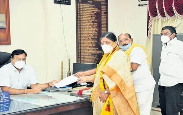 tirupathi-by-election