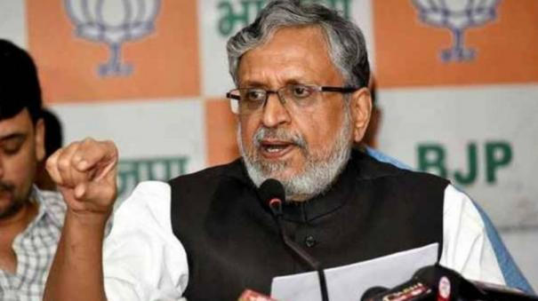not-possible-to-bring-petrol-diesel-under-gst-for-next-8-10-years-sushil-modi
