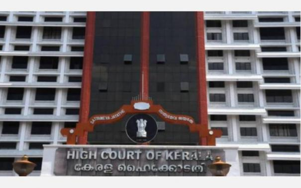 hc-declines-to-stay-case-against-ed-officials