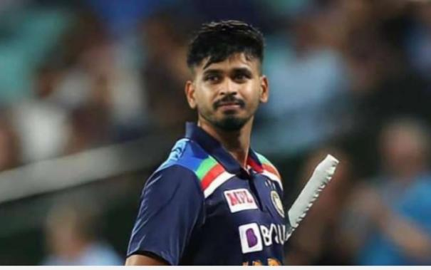 i-will-be-back-soon-stronger-iyer