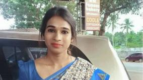 transgender-in-kerala-elections