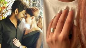 vignesh-shivan-and-nayanthara-engaged