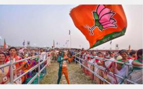 bjp-faces-tough-challenge-from-opposition-in-upper-assam