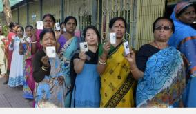 campaign-ends-for-first-phase-of-poll-in-wb
