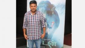 prabhu-solomon-about-directing-new-faces