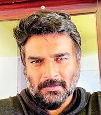 madhavan-tested-postive-for-covid-19
