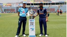 england-win-toss-and-elect-to-field-pant-replaces-iyer-in-india-s-playing-xi