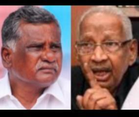 r-mutharasan-condemns