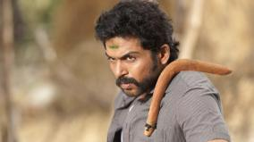 karthi-and-muthiah-join-hands-again