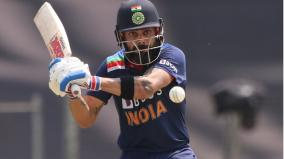 ind-vs-eng-kohli-completes-10-000-odi-runs-while-batting-at-3