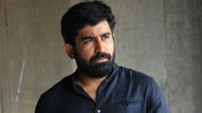 vijay-antony-new-film-shooting-started