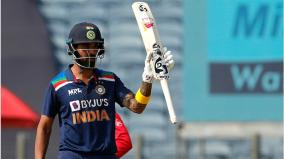 2nd-odi-rahul-pant-steer-india-to-336-6-against-england