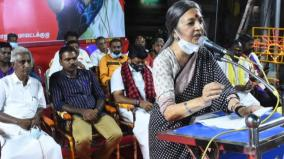 brinda-karat-speech-in-madurai
