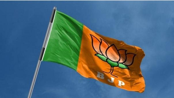 rss-campaign-for-bjp