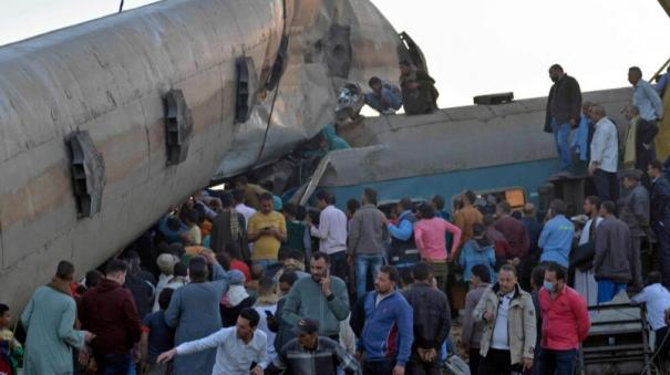 a-collision-between-two-trains-killed-at-least-32-passengers