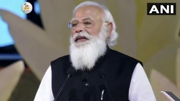 4-die-in-clashes-set-off-by-prime-minister-modi-visiting-bangladesh