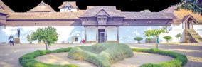 padmanabhapuram-constituency